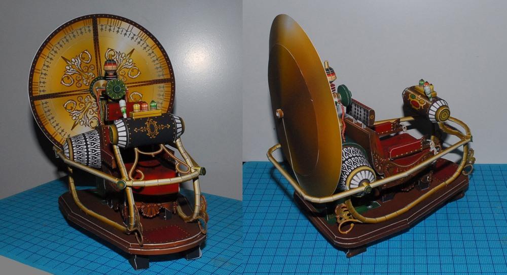 термобелье для машина времени как сделать термобелье